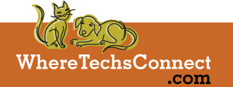 WhereTechsConnect.com